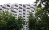ЖК «Петровский Парк» («Петровский Квартал») - фото 2