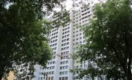 ЖК «Петровский Парк» («Петровский Квартал») - фото 3