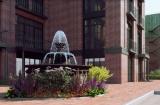 ЖК Loft Park (Лофт Парк) фотографии