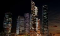 ЖК «Меркурий Сити» - фото 1