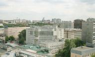 ЖК «BERNIKOV» (Берников) - фото 4