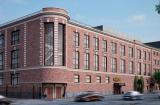 ЖК Loft Factory фотографии
