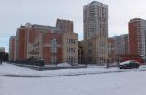 ЖК Щитниково (Янтарный) фотографии