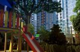 ЖК «Life-Митинская ECOPARK»  фотографии