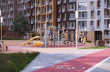 ЖК 1147 фотографии