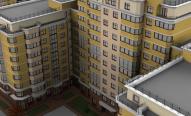 ЖК «Никольский квартал» - фото 3
