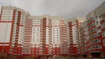 ЖК «Леоновский парк» - фото 2