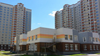 ЖК «Леоновский парк» - фото 6
