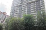 ЖК Преображенский квартал (мкр. 28) фотографии