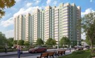 ЖК «Зеленая Москва 2» - фото 5