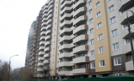 ЖК на ул. Садовая - фото 2