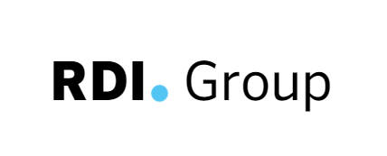 RDI Group