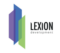 Lexion Development