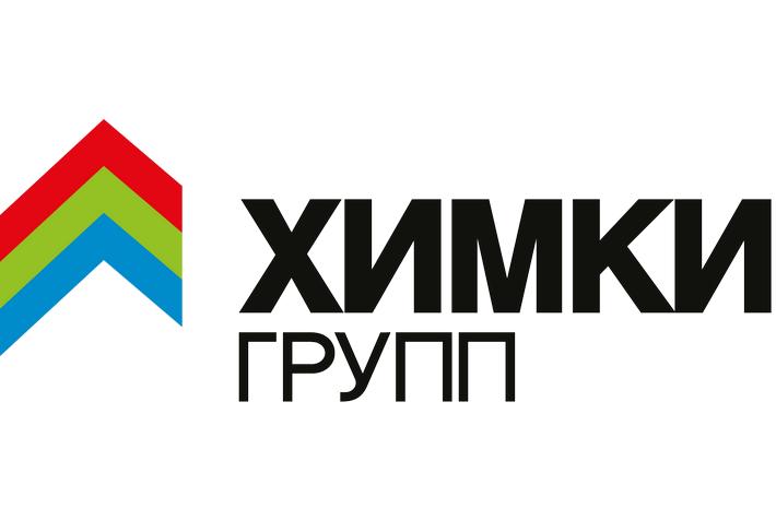 Химки Групп