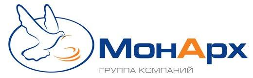 ГК «МонАрх»