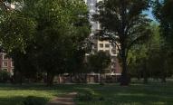 ЖК «Тимирязев парк» - фото 4