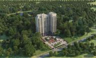 ЖК «Тимирязев парк» - фото 5