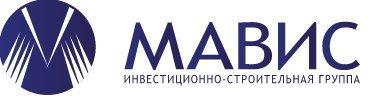 ИСГ «МАВИС»