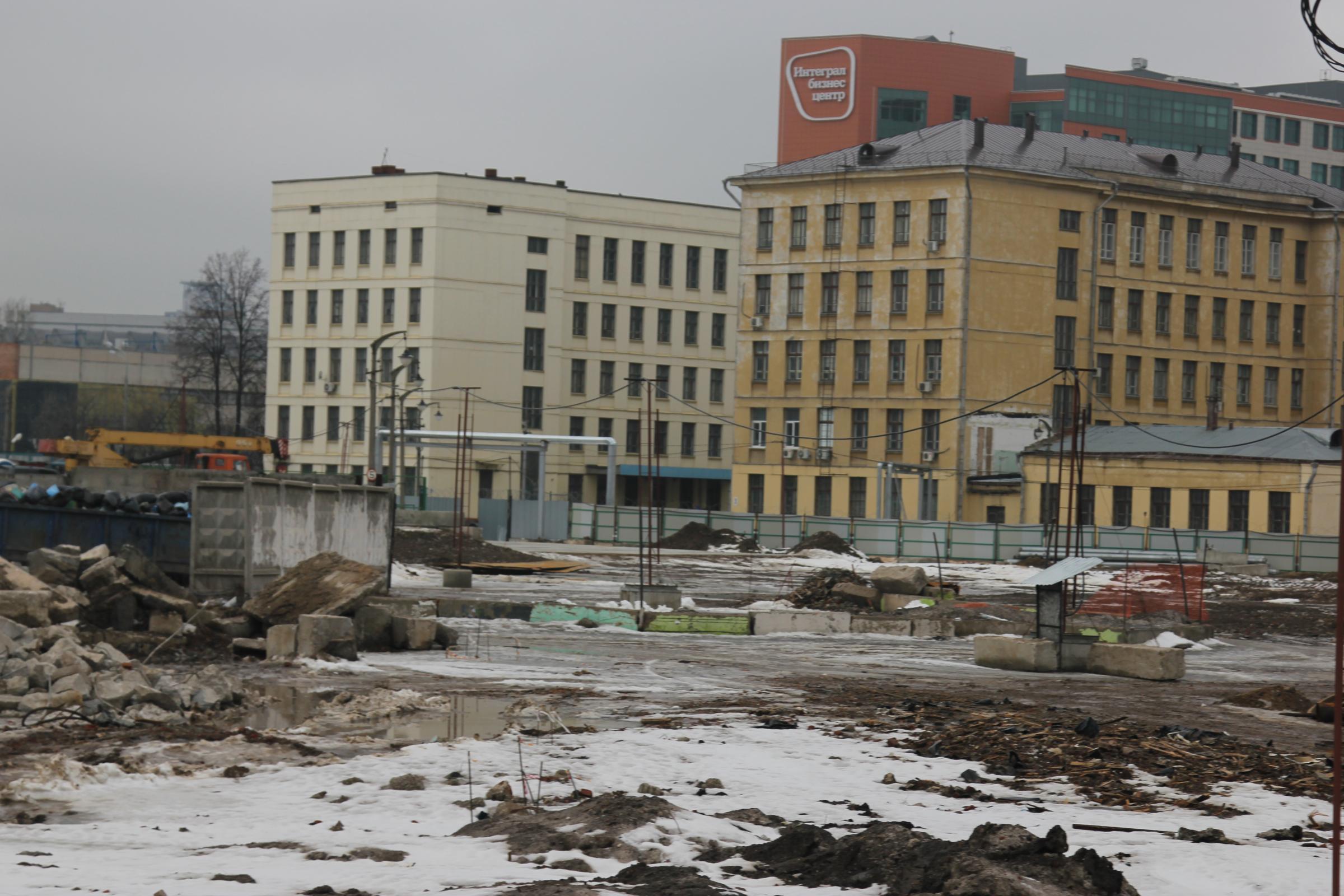 Застройщик ПИК ГК  новостройки в продаже сайт