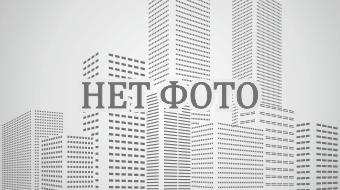 Родной город. Каховская