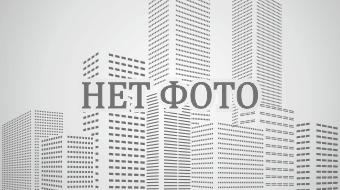 Комплекс апартаментов «Спутник»