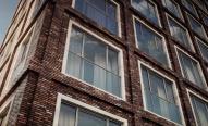 ЖК «Докландс» (Docklands) - фото 4