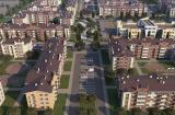 ЖК Итальянский квартал фотографии
