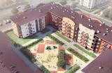 ЖК Итальянский квартал в Ленинградской области фотографии