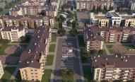 ЖК «Итальянский Квартал» - фото 4