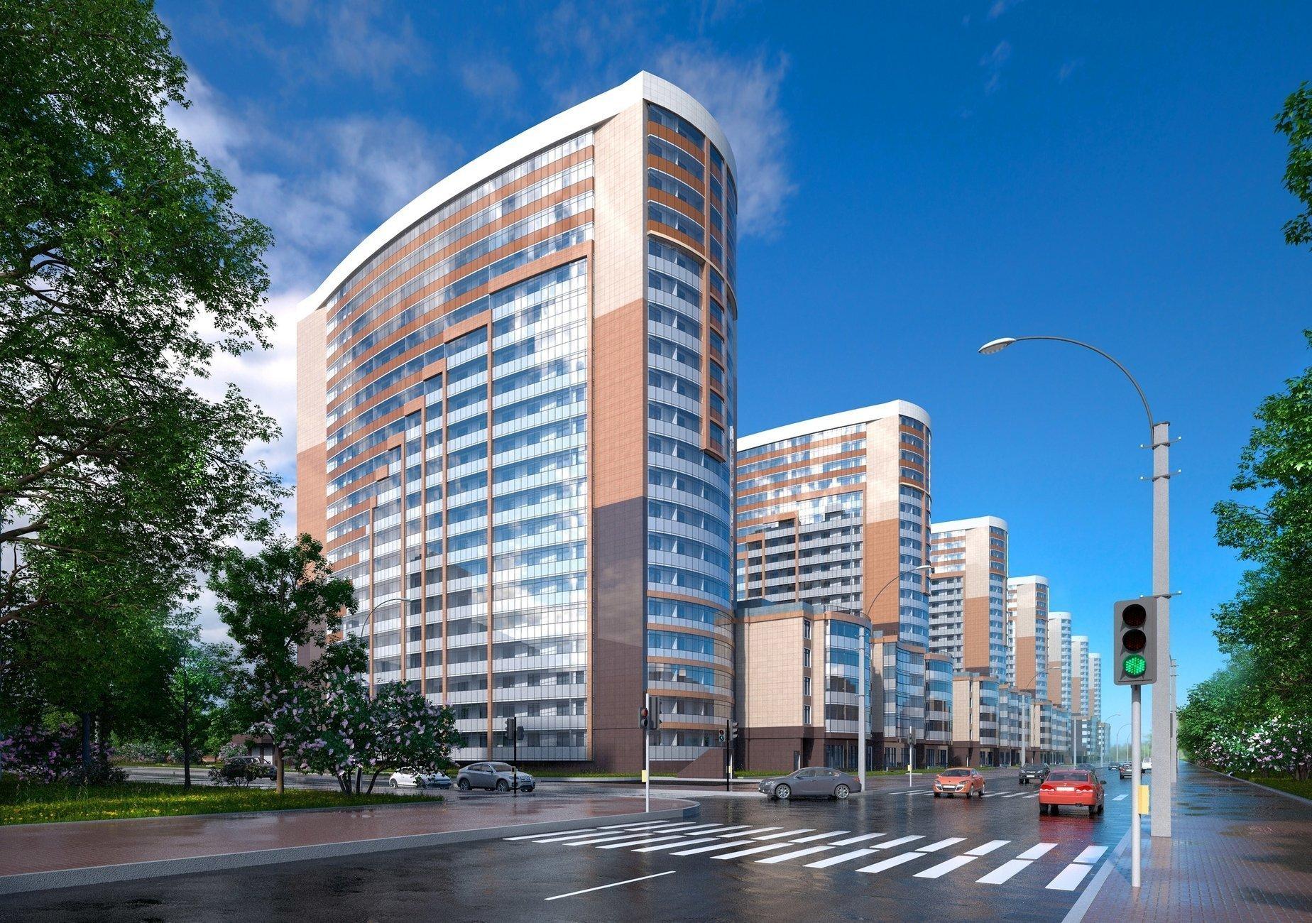 (Москва): лучшее квартиры в спб от застройщика море здравствуйте Русло реки
