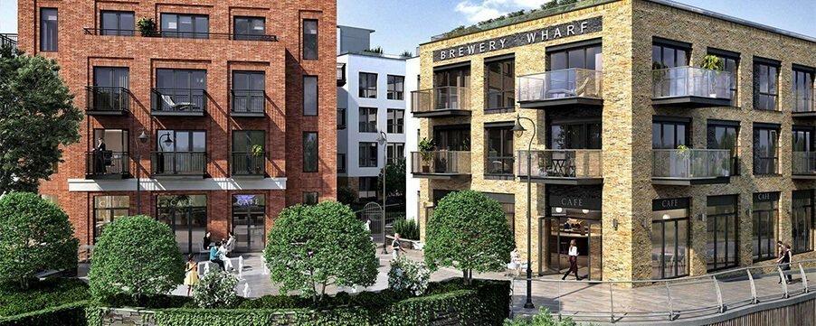 Миллионер из лондонских трущоб: 5 шагов к миллионам фунтов стерлингов