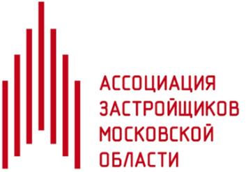 Подмосковные девелоперы определили приоритеты развития Московской области