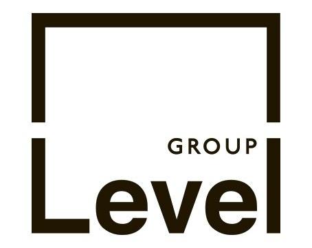 Level Group: в «Level Кутузовский» скидка 10% или бесплатный паркинг только в сентябре!