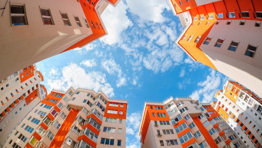 Мифы панельного жилья