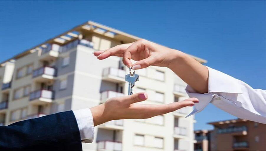 Положительные стороны покупки квартиры, которая находится в ипотеке