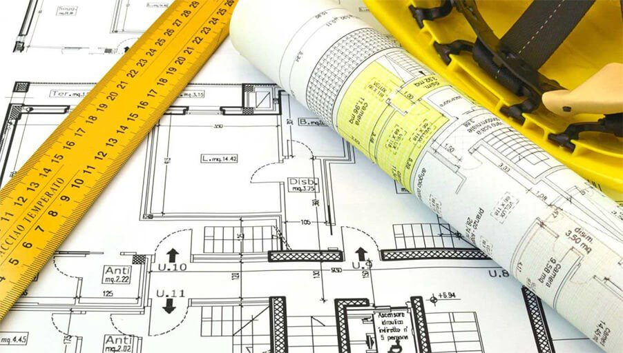 Что важно знать о перепланировке жилья: допустимые изменения, ограничения, согласование