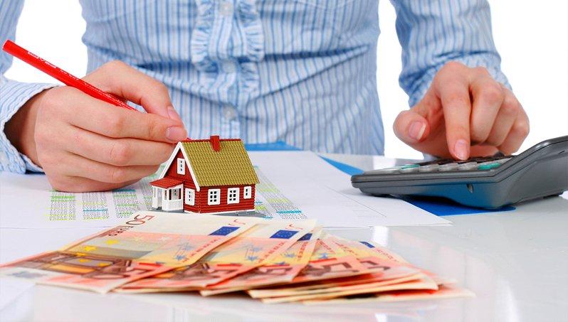 Особенности получения налогового вычета при покупке жилья