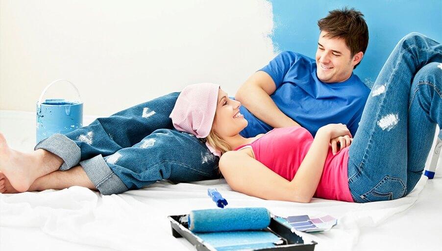Отменят ли молодым семьям первоначальный взнос по ипотеке?
