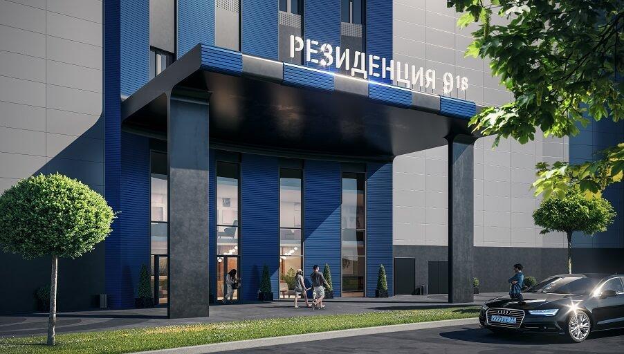 Точное количество долгостроев в Москве и Подмосковье не менее туманно, чем реальные сроки их сдачи