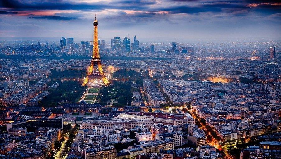 Покупка недвижимости во Франции без стрессов