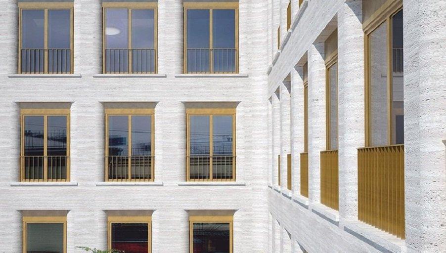 Специальное предложение - скидка до 7% на апартаменты в клубном доме «Цвет32»