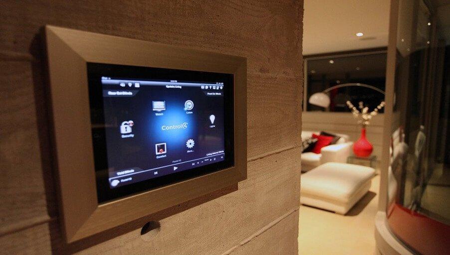 «Amazon» и «LennarCorporation» объединились для создания умных домашних технологий
