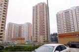ЖК Щитниково (Янтарный) - Фотография 4