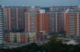 ЖК Щитниково (Янтарный) - Фотография 5