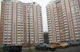 ЖК Щитниково (Янтарный) - Фотография 6