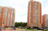 ЖК Щитниково (Янтарный) - Фотография 7