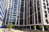 Апарт-комплекс «Волга» фотографии