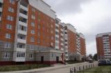 ЖК Симферопольский  - Фотография 2