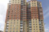 ЖК ул. Молодежная в Московской области фотографии