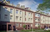 ЖК Павловский квартал  фотографии